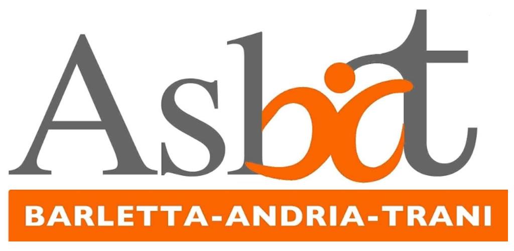 Comunicato ASL Bat Cure Termali post Covid